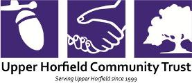 Upper Horfield Community Trust